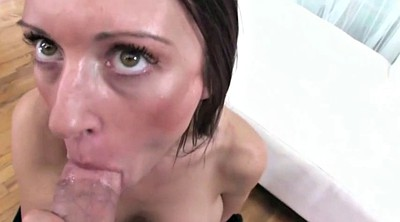 Handjob compilations, Swallowing, Fetish compilation