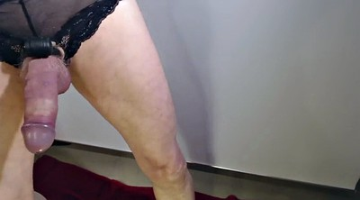 Voyeur panty, Dick flash, Dick flashing, Flashing dick, Wife slut, Flash dick