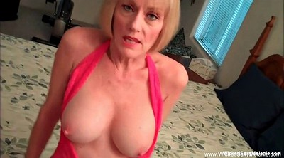 Mom son, Son mom, Amateur mom, Mom sons, Mom & son, Sexy mom