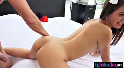 Doll, Huge pussy