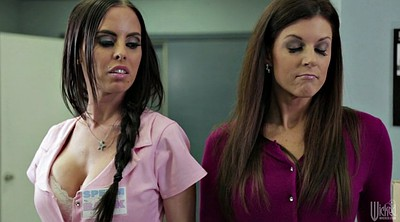 India, Girl, India summer, Summer, Aniston, Brandy aniston