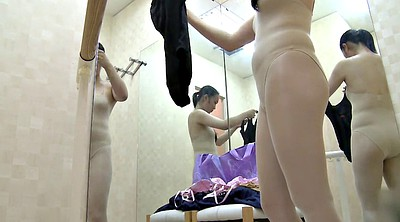 Japanese beauty, Japanese cute, Japanese beautiful, Japanese voyeur, Catch, Japanese beauties