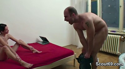 Voyeur shower, Dad daughter, Daughter daddy, Young dad, Step daughter blowjob, Skinny old