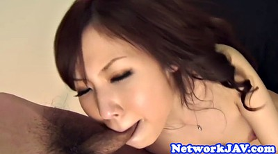 Anal, Japanese anal, Asian uncensored