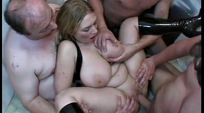 Group, Extreme, Extreme anal, Bbw gangbang, Teen anal gangbang, Extreme gangbang