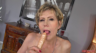 Saggy, Granny solo, Stocking mature, Mature hd