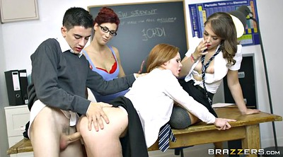 Teacher, Sex doll, Dolls, Doll fuck, Teacher students, Sex teacher