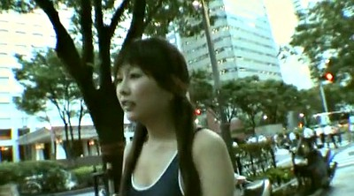 Japanese outdoor, Japanese shaved, Japanese public, Public asian, Japanese striptease, Subtitles