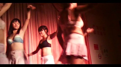 Dance, Asian teen, Teen japanese, Chinese teen, Asian dance, Teen dancing