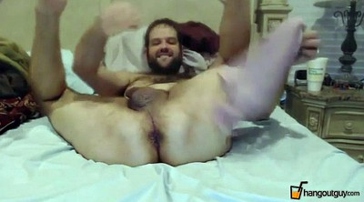 Daddies, Married, Private, Straight, Daddy anal