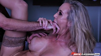 Sleep, Sleeping, Brandi love
