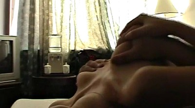 Chinese, Chinese g, Chinese m, Chinese couple, Close up, Close up creampie