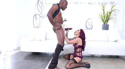 Monique alexander, Alexander