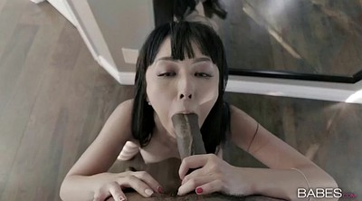 Asian bbc, Marica hase, Japanese black, Japanese bbc, Black japanese, Japanese big