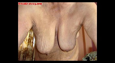Naked, Hairy mature, Hairy granny, Picture, Mature compilation, Grandma