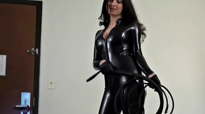 Boot, Catsuit, Knees, Boot fetish