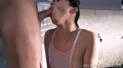 Japanese outdoor, Japanese orgasm