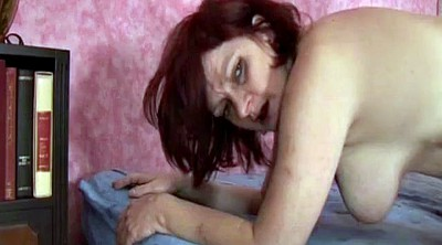Big granny, Matures hairy anal, Hairy mature anal, Big tit