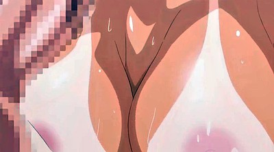 Anime, Japanese mature, Nudist, Animation, Japanese pov, Beach tits