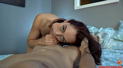 Sister, Brother sister, Sister brother, Teen sex tape, Sister handjob