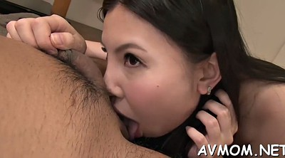 Japanese, Japanese mature, Asian mature, Asian milf