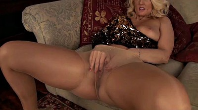 Mature pantyhose, Pantyhose mature, Pantyhose fetish