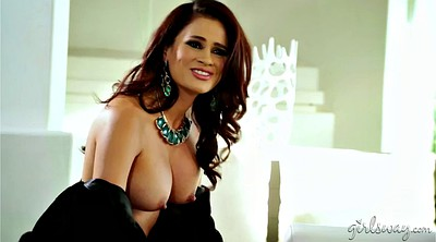 Shyla, India summer, Summer, Indians, Indian lesbian