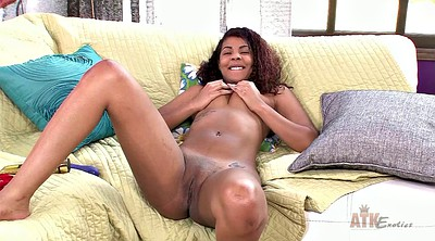 Solo black, Sex in black, Cute pussy
