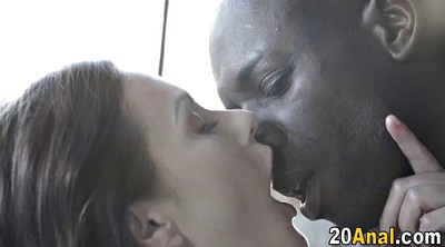 Black cumshot, Big black cock hd