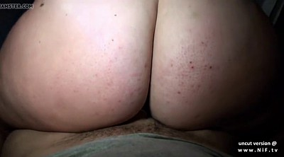 Close up, French, French bbw