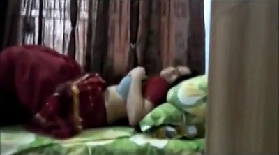 Indian couple, Indian wife, Indian homemade, Indian couples, Hot indians, Hot indian