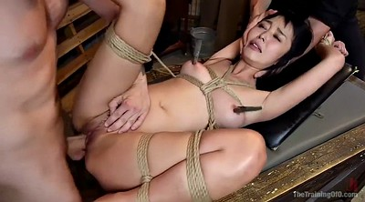 Japanese bdsm, Japanese slave, Punishment anal, Japanese slaves, Japanese punishment, Asian punishment