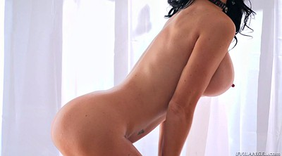 Solo stockings, Buxom, Stockings solo, Jasmine jae, Jae, Milf stocking
