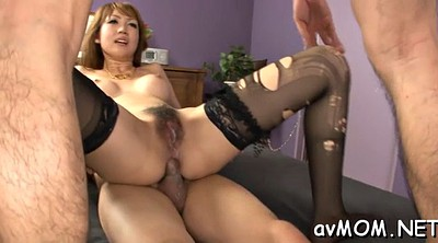 Mature blowjob, Mature japanese, Asian mature