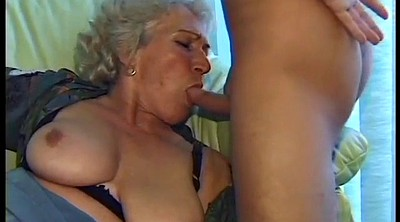 Hairy mom, Young milf, Mom horny, Horny mom, Mom hairy, Granny hairy