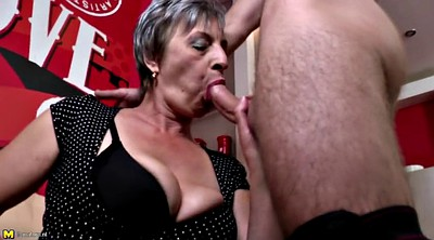 Story, Mature young, Young milf, Mothers, Stories, Mature mother