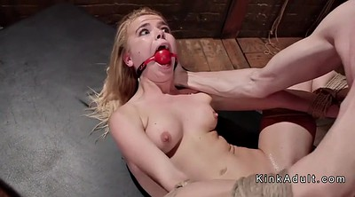 Rope, Tied up, Bondage fuck, Bdsm fuck, Tied fucked, Roped
