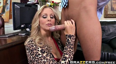 Brazzers, One