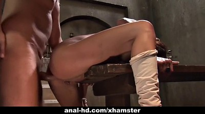 Big tit, Monster anal, Tory lane, Monster ass, Tory, Monster tits