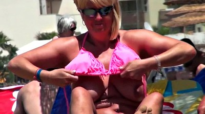 Nipples, Huge nipples, Mature compilation, Saggy granny, Mature nipple, Huge nipple