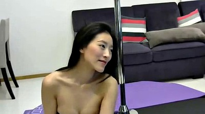 Chinese couple, Couple, Chinese p, Chinese blowjob, Amateur couple, Chinese w