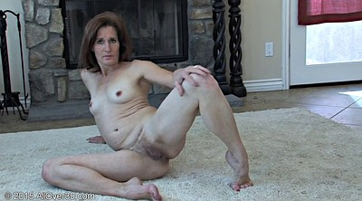 Old, Granny solo, Hairy mature, Old granny, Mature hairy solo, Hairy masturbation mature