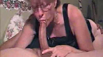 Mom, Step mom, Milf creampie