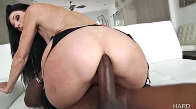India, India summer, Anal mature