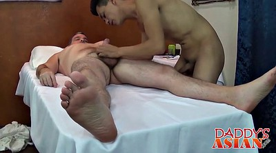 Asian massage, Asian old, Asian daddy, Old daddy, Old asian, Asian daddies