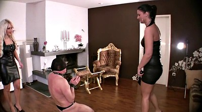 Whipping, Whip, Femdom whipping