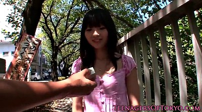 Japanese group, Petite teen, Japanese c