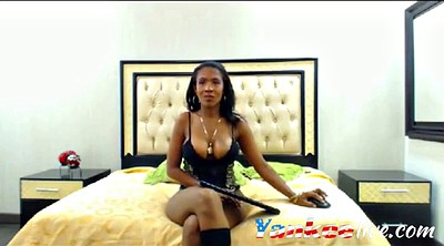 Milf webcam, Chat