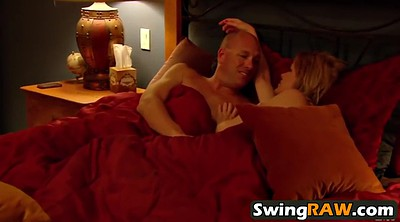 Swinger, Swingers orgy, Group sex orgy, Group orgy, Anything
