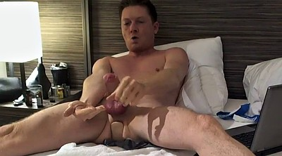 Socks, Gay socks, Amateur dildo